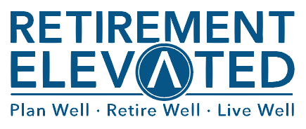 Retirement Elevated
