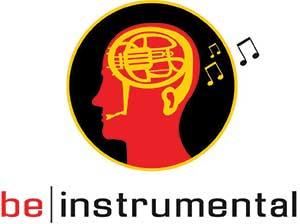 Be Instrumental