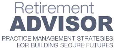 retirement advisor logo