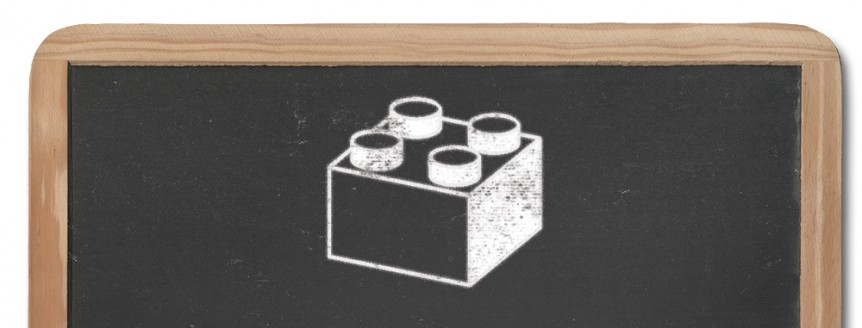 chalboard-lego