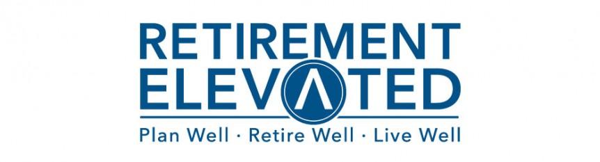Retirement-Elevated-logo