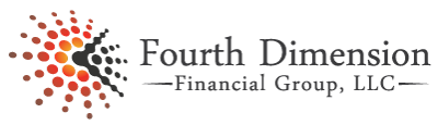 Financial Planner 43551 Perrysburg Ohio