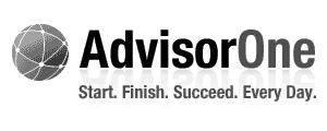 Advisor One