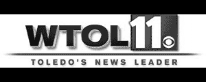 WTOL Channel 11 News Toledo