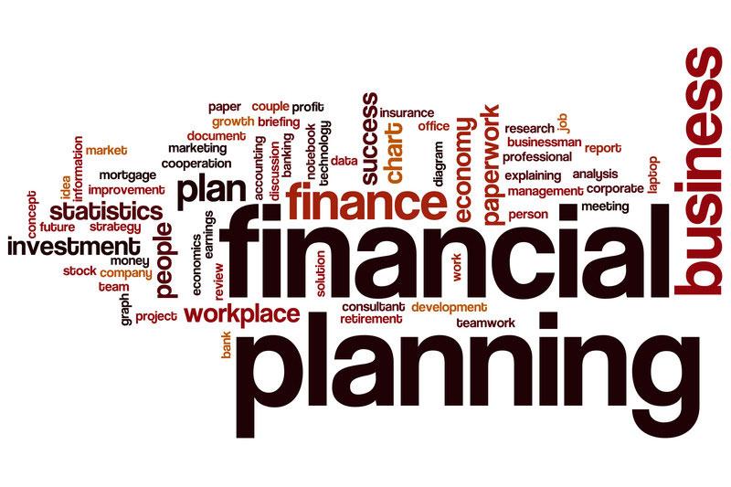 financial planner 43551