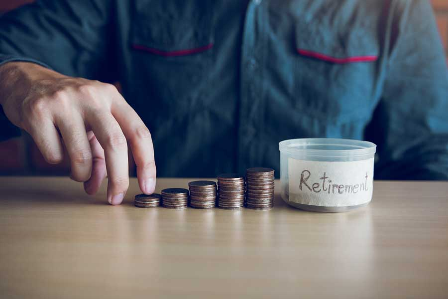 """Featured image for """"27 Retirement Risks: Which Is (Arguably) Most Damaging?"""""""