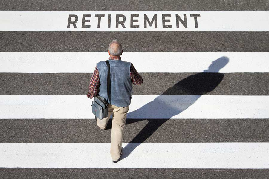 """Featured image for """"Retirement Plan Buyer's Guide"""""""