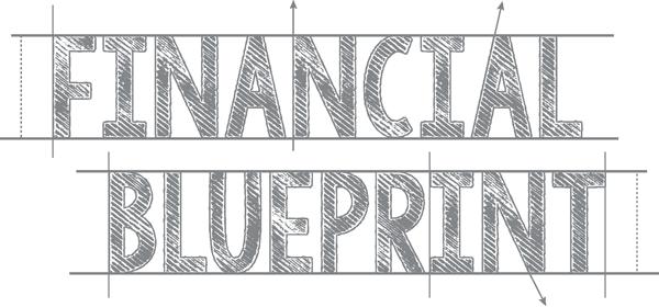 Financial-Blueprint600