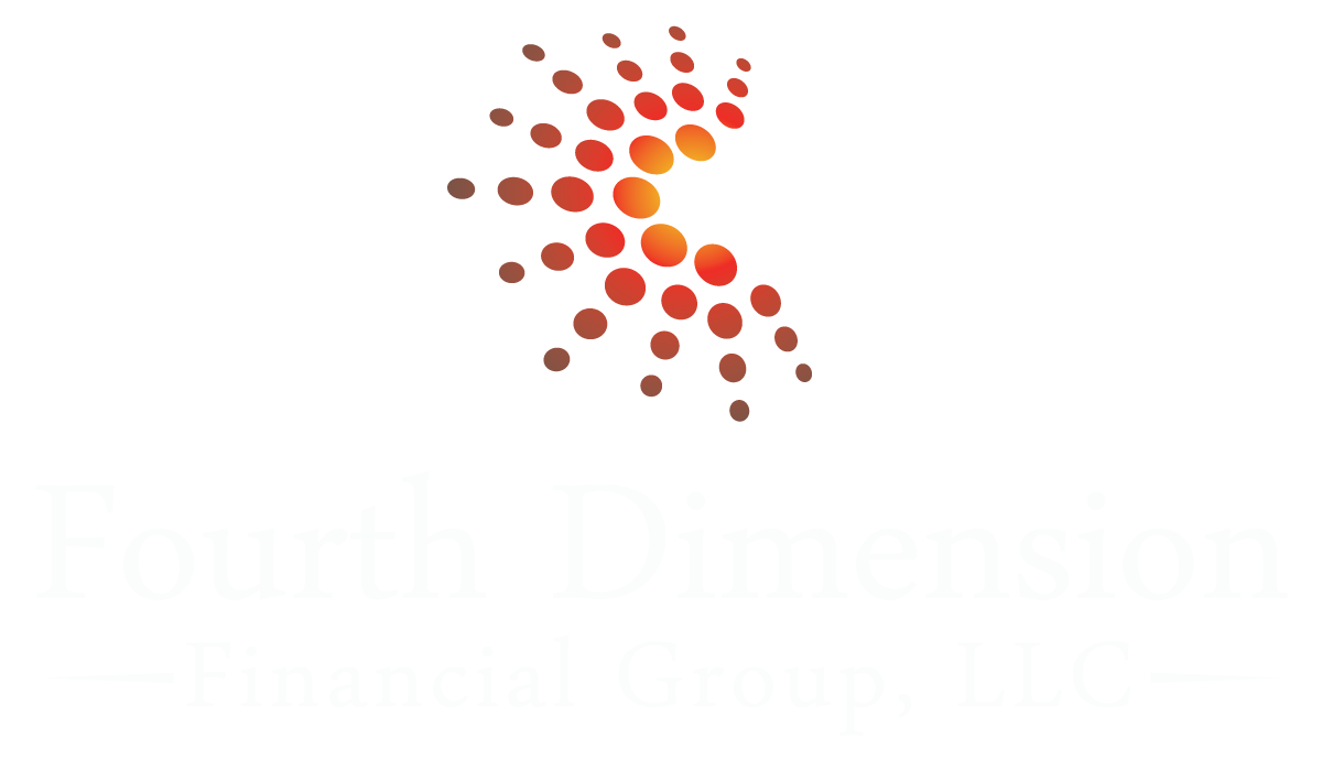 Fourth Dimension Financial Group