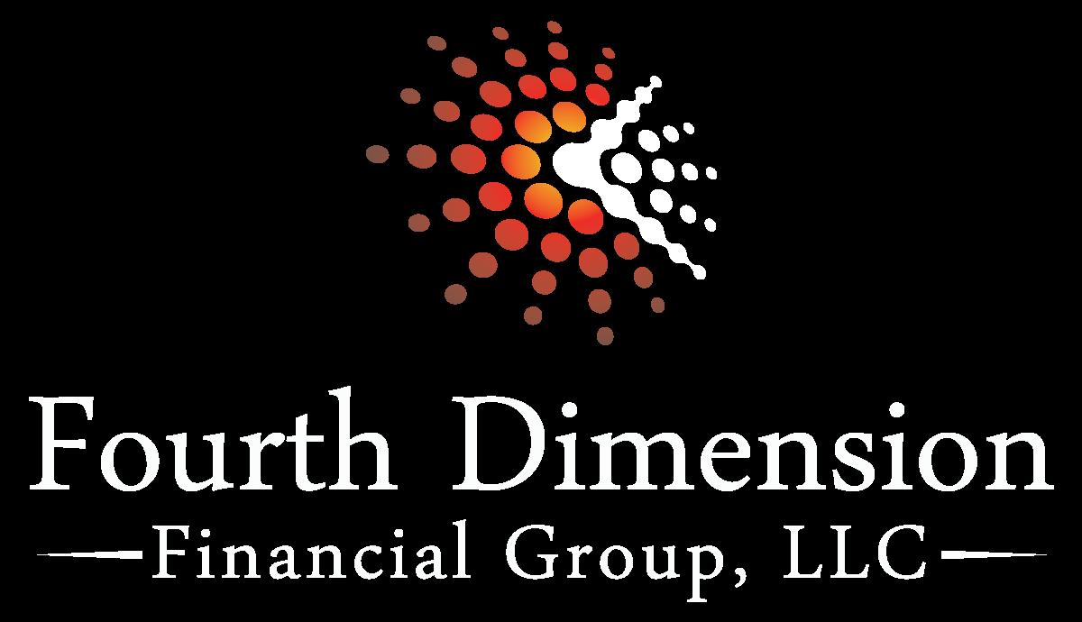 Fourth Dimension Financial Group